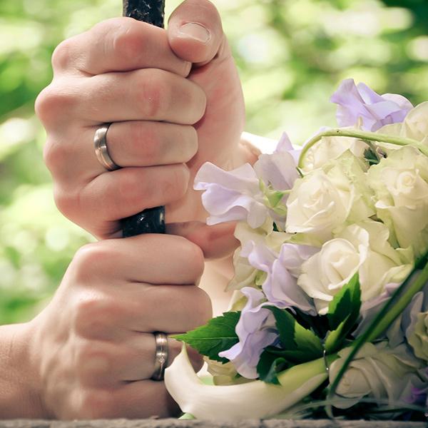 fotchensGrid__0007_Hochzeit